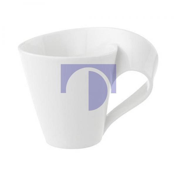 Кофейная чашка Новая форма 0,20 л New Wave Villeroy & Boch