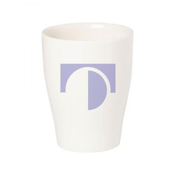 Кофейная чашка с двойными стенками 0,22 л Coffee Passion Villeroy & Boch