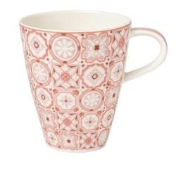 Кофейная кружка 0,35 л Rose Caro Modern Dining Villeroy & Boch