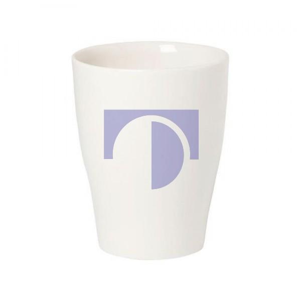 Кофейная кружка с двойными стенками 0,38 л Coffee Passion Villeroy & Boch