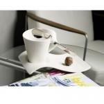 Кофейная ложка 17,5 см New Wave Caffe Villeroy & Boch