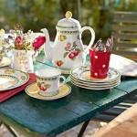 Кофейник 1,25 л French Garden Villeroy & Boch