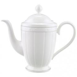 Кофейник 1,35 л Gray Pearl Villeroy & Boch