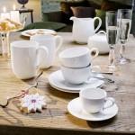 Кофейное блюдце 16 см New Cottage Villeroy & Boch