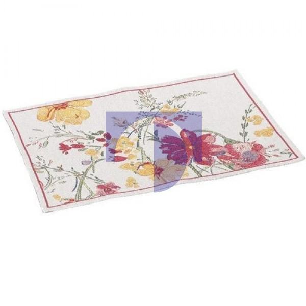 Коврик под тарелку 35x50 см Mariefleur Textil Accessoires Villeroy & Boch