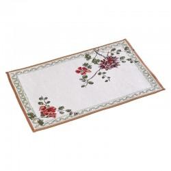 Коврик под тарелку, хлопок 35x50 см Artesano Provencal Verdure Textil Accessoires Villeroy & Boch