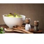 Крышка для салатницы дерево 24 см Artesano Original Villeroy & Boch