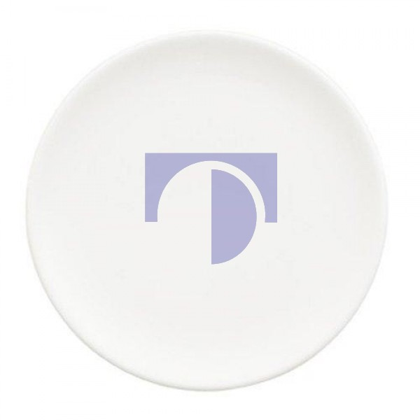 Крышка для тарелки, пиалы 11 см Royal Villeroy & Boch