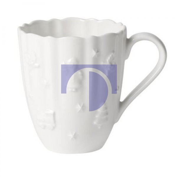 Кружка 0,30 л Toy's Delight Royal Classic Villeroy & Boch