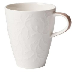 Кружка с ручкой 0,35 л Caffe Club Floral Touch of Hazel Villeroy & Boch