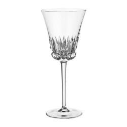 Кубок для белого вина 0,29 л, 21,6 см Grand Royal Villeroy & Boch