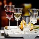 Кубок для красного вина 0,33 л, 23 см Grand Royal Platinum Villeroy & Boch
