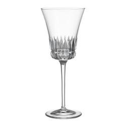 Кубок для красного вина 0,33 л, 23 см Grand Royal Villeroy & Boch