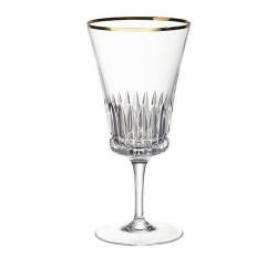 Кубок для воды 0,35 л, 20 см Grand Royal Gold Villeroy & Boch