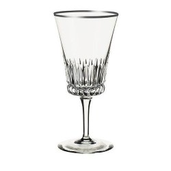 Кубок для воды 0,35 л, 20 см Grand Royal Platinum Villeroy & Boch