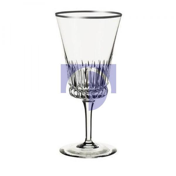 Кубок для воды 0,35 л, 20 см Grand Royal Platinum Villeroy & Boch
