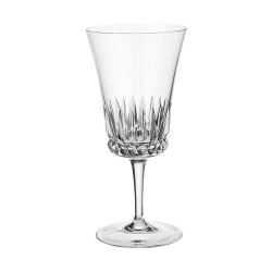Кубок для воды 0,35 л, 20 см Grand Royal Villeroy & Boch