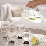 Кувшин 1,5 л Artesano Original Glass Villeroy & Boch