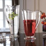 Кувшин для воды, сока 1 л Vinobile Villeroy & Boch