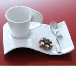 Ложка для эспрессо 12 см New Wave Caffe Villeroy & Boch