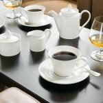 Ложка кофейная 139 мм Kreuzband Septfontaines Villeroy & Boch