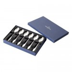 Ложки для эспрессо, набор из 6 предметов 120 мм Oscar Villeroy & Boch
