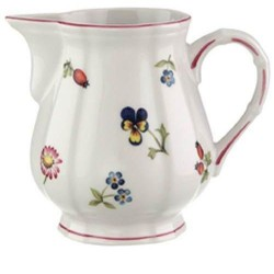 Молочник 0,25 л Petite Fleur Villeroy & Boch