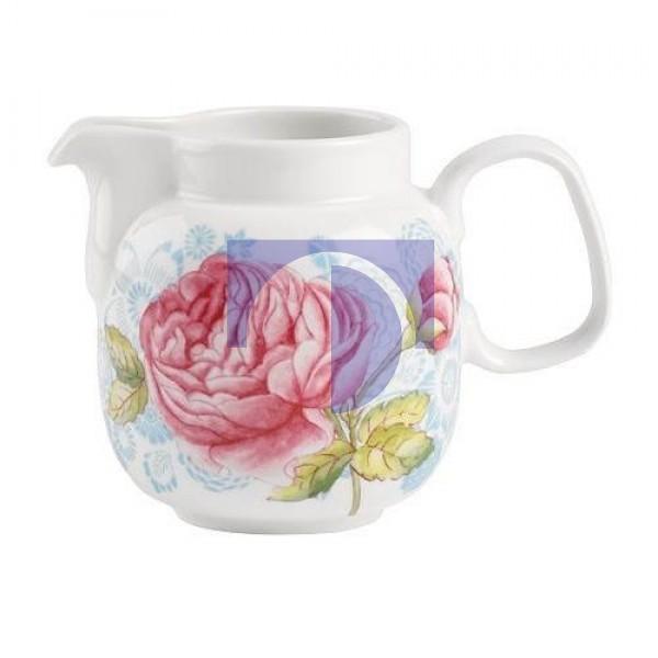 Молочник 0,34 л Rose Cottage Villeroy & Boch