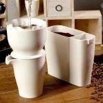 Молочник / Кофейник с двойными стенками 0,34 л Coffee Passion Villeroy & Boch