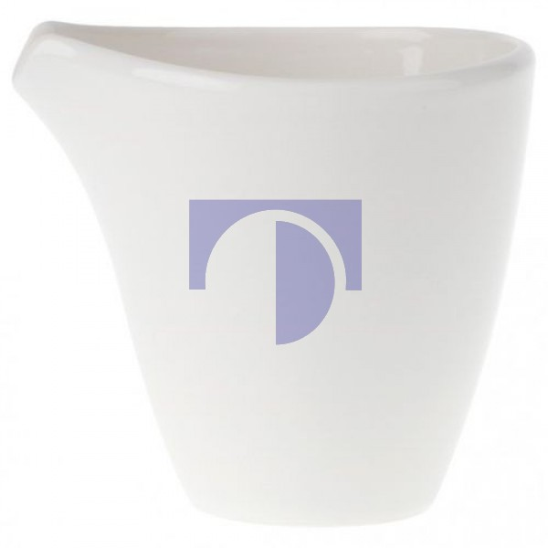 Молочник на 6 персон 0,20 л Flow Villeroy & Boch