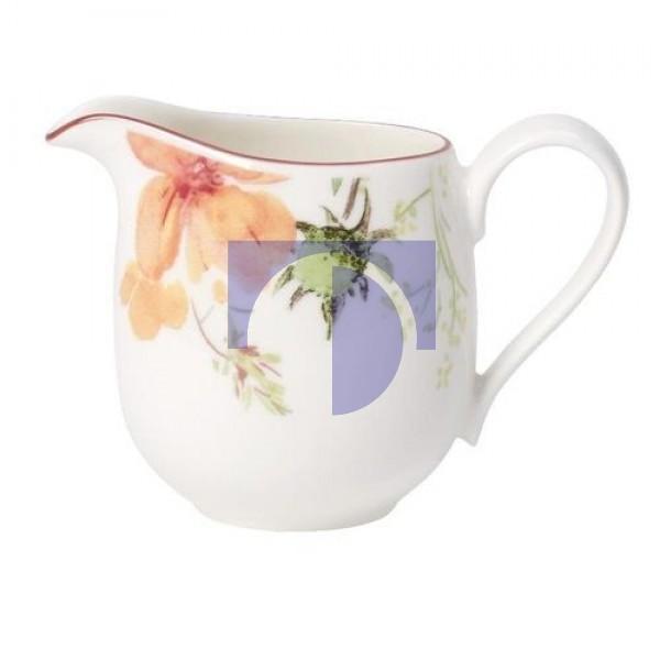Молочник на две персоны 0,15 л Mariefleur Tea Villeroy & Boch