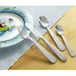 Набор детской посуды 7 предметов Chewy around the world Villeroy & Boch