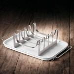 Набор для сервировки ребер из 3 предметов BBQ Passion Villeroy & Boch