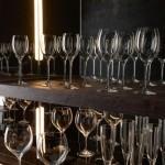 Набор из 24 бокалов Maxima Villeroy & Boch