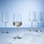 Набор из 4 бокалов для белого вина 0,38 л Ovid Villeroy & Boch