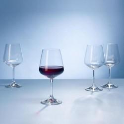 Набор из 4 бокалов для красного вина 0,59 л Ovid Villeroy & Boch