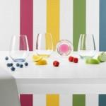 Набор из 4 стаканов Colourful Life Lemon Pie Villeroy & Boch