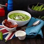Набор из четырех пиал для соусов Soup Passion Villeroy & Boch
