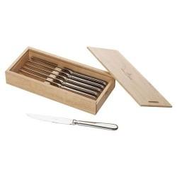 Набір ножів для піци, стейків 6 предметів Oscar Villeroy & Boch