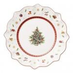 Набор посуды на 2 персоны 8 предметов Toys Delight Villeroy & Boch