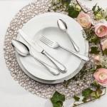 Набор столовых приборов 24 предмета Mademoiselle Villeroy & Boch