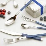 Набор столовых приборов 24 предмета S+ Blueberry Villeroy & Boch