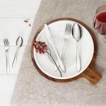 Набор столовых приборов 30 предметов Arthur Villeroy & Boch