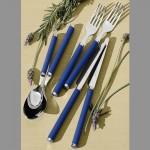 Набор столовых приборов 30 предметов Play blue ocean Villeroy & Boch
