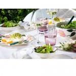 Набор столовых приборов 30 предметов Play green garden Villeroy & Boch