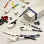 Набор столовых приборов 30 предметов S+ Blueberry Villeroy & Boch