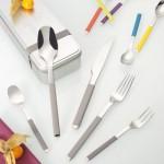 Набор столовых приборов 30 предметов S+ Taupe Villeroy & Boch