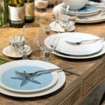 Набор столовых приборов 70 предметов Montauk Villeroy & Boch