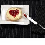 Нож десертный 209 мм New Wave Villeroy & Boch