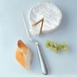 Нож для мягкого сыра 254 мм Kensington Fromage Villeroy & Boch